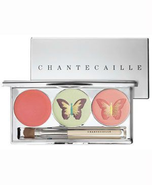 BS_Chantecaille_366