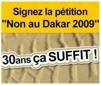 non_dakar_2009