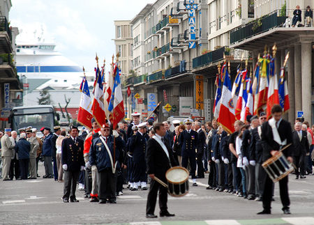 8_mai_09_le_Havre_037