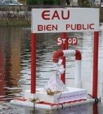 Eau_bienPublic