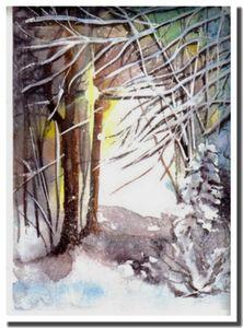 rayon_de_soleil_hivernal_3_cadre
