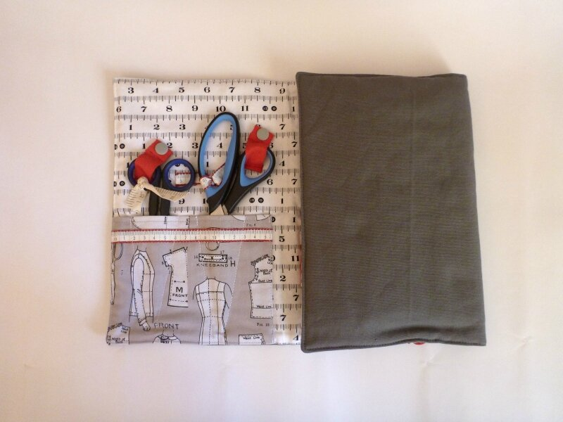 trousse-couture (2)