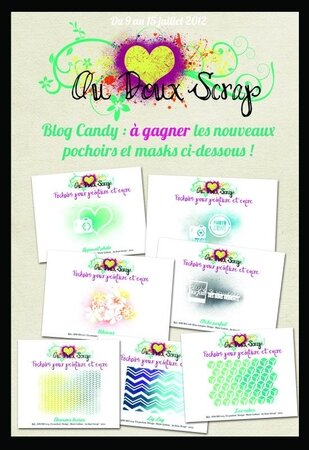 im_blog_candy_au_doux_scrap