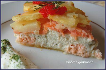 g_teau_aux_deux_saumons17
