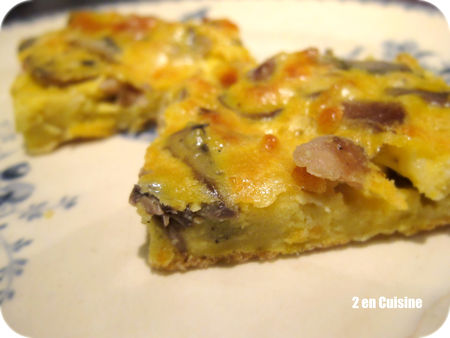 Frittata_de_Champignons_et_Chavignol_2