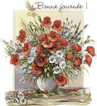 bonnejourn-c3-a9ebouquet0-bf66f5
