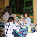 IFTAR RAMADAN 1/09/10 MYP5/DP1 and 2