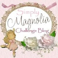 smchallengeblogbadge