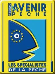 avenir_peche
