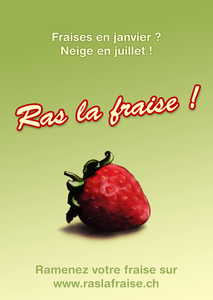 ras_la_fraise_flyer02_ver_web
