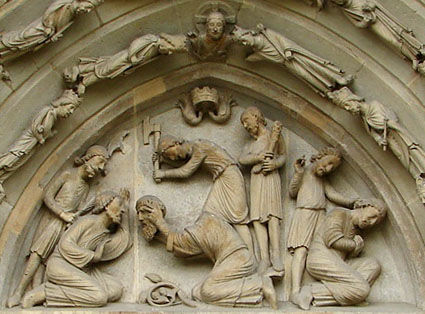 basilique_Saint_Denis_31a