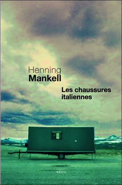 Les_chaussures_italiennes_de_Henning_Mankell