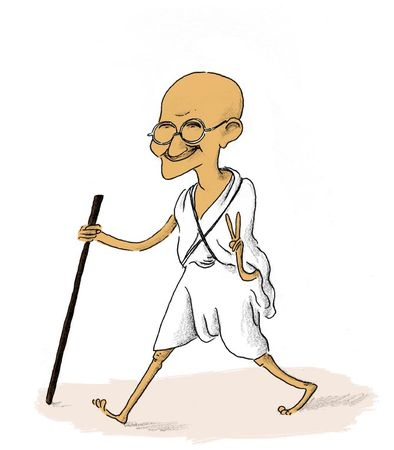 ghandi_copie