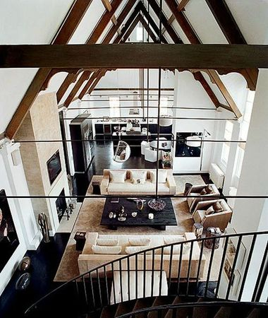 english-interior-design-by-kelly-hoppen-2[1]