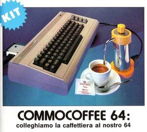 commodore64_cafe