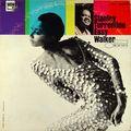 Stanley Turrentine - 1966 - Easy Walker (Blue Note)