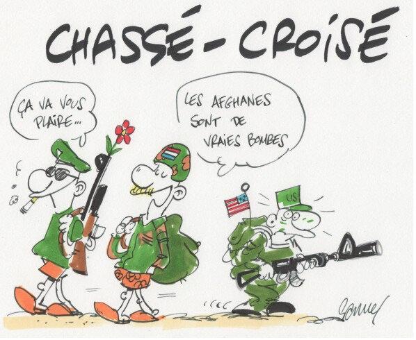 chasse-croise-1-copie-1