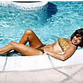 jayne_pink_palace-pool-1961-10-23-by_bill_kobrin-1