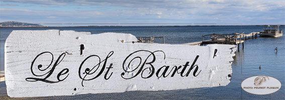 MARSEILLAN_Saint_Barth_panneau