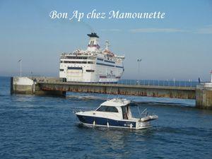 Saint Malo août 2013-2 056