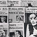 1962-08-06-worldwide_newspapers-1