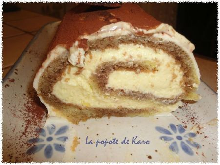 buche 2 copie