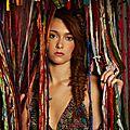 Emilie-Elise3160