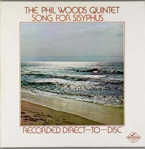 Phil_Woods_Quintet___1977___Song_For_Sisyphus__Gryphon_