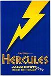 hercule_05