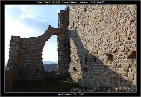 5_chateau__9_