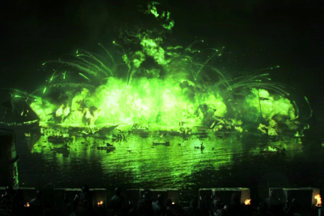 wildfire-game-of-thrones-blackwater-01-1280x720