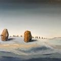 Peintures 2008
