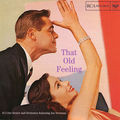 Al Cohn - 1956 - That Old Feeling (RCA)