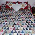 1000 pyramides