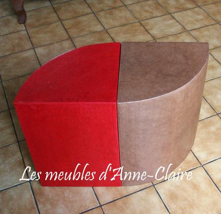 meuble_en_carton_tabouret_3