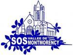 SOSMontmorency