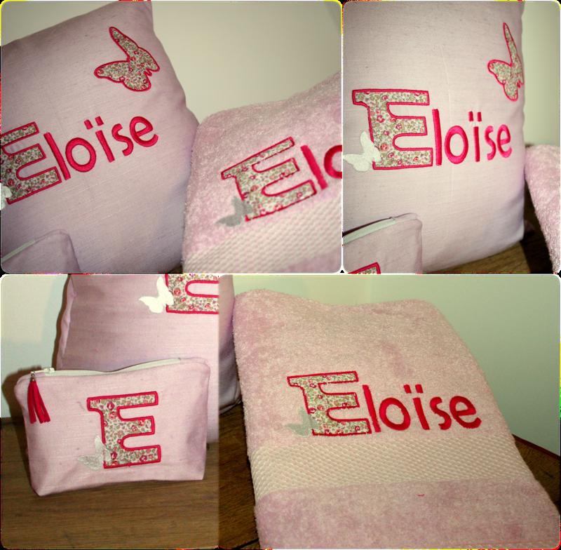 eloise2