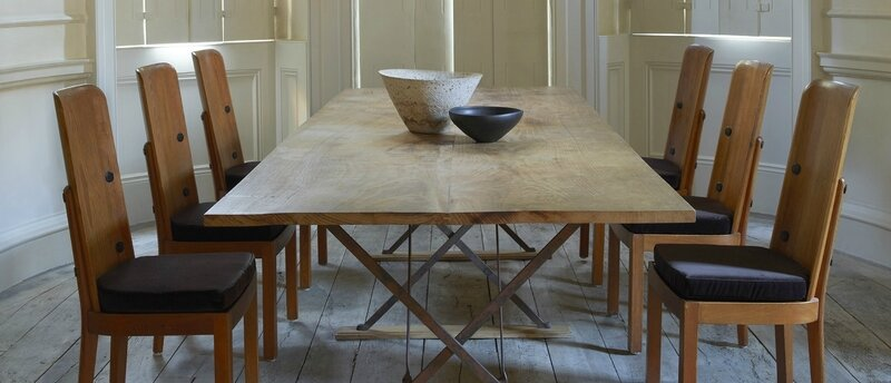 Rose_Uniacke_Drapers_Table_Homepage_Banner