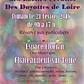2016-02-21 chateauneuf