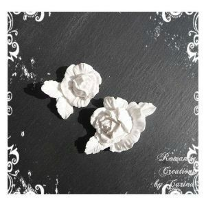 roses-enfeuillees