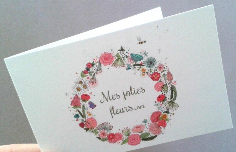 mesjoliesfleurs_carte_recto