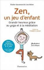 zen-un-jeu-d-enfant-ecrit-par-lise-billien-et-elodie-garamond
