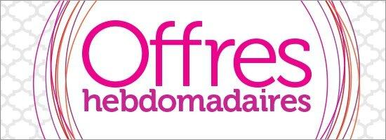 demoheader_weeklydeals_demo_4_9_2014_fr