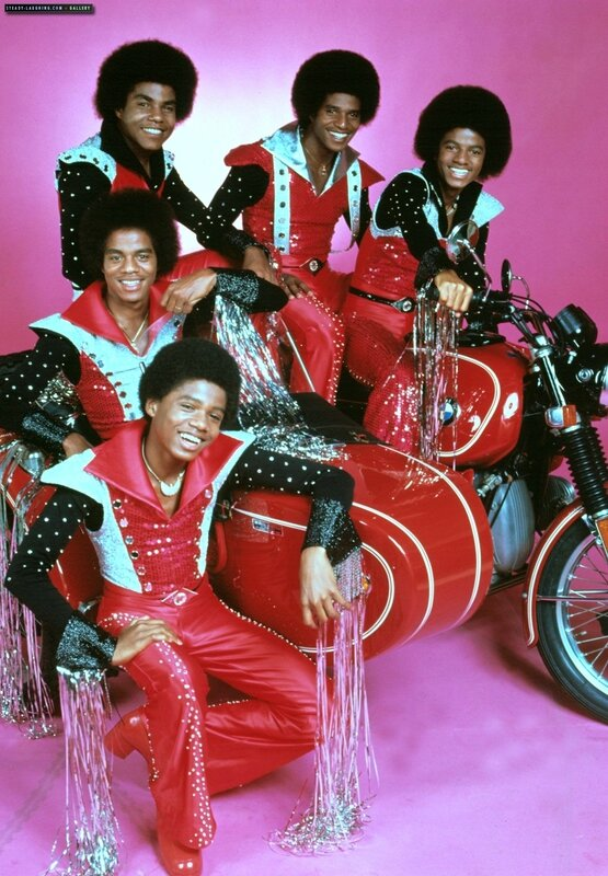 the-jacksons-variety-show(3)-m-8