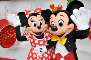 minnie_et_mickey_eurodisney