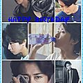 Ohno's day