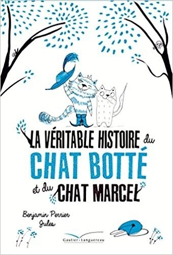 chat marcel