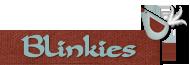 blinkiesrx0