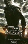 beowulf_2
