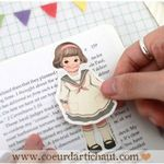 blocs-notes-adhesifs-retro-paper-doll-selly 2
